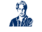 Michael Guy Logo
